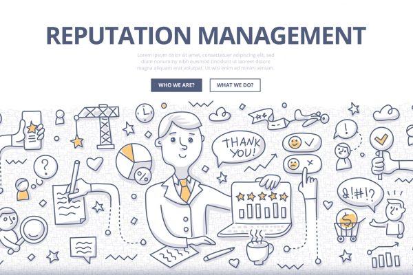 atlanta online reputation marketing